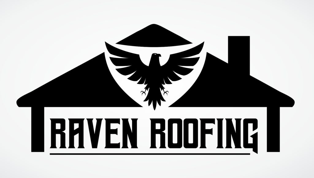 Alpine Utah Roofer We Roof It