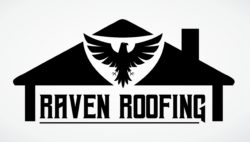 Alpine Utah Roofer